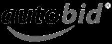AutoBid