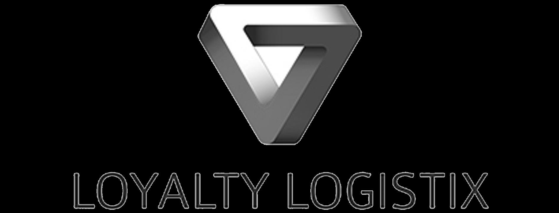 Loyalty Logistix